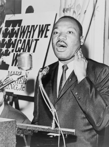 Martin_Luther_King_Jr_NYWTS_4